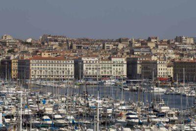 Marseille-1878