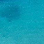 Bada i Medelhavet