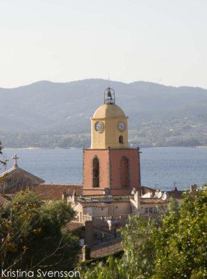 St Tropez-9408