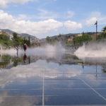 Nya artiklar om Nice och franska Rivieran